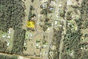 Lot 10 Morelia Way, Woombah, NSW 2469