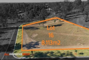 Lot 16 Cnr Stockleigh Rd & Colt Ct, South Maclean, Qld 4280