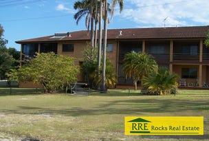 2/11 Hill St, South West Rocks, NSW 2431