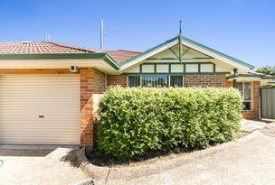 Unit 3, 28 Queen Street, Waratah West, NSW 2298