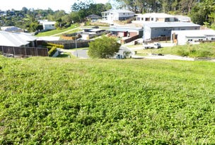 Lot 66 Rohan Rise, Coolum Beach, Qld 4573