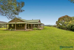 720 Foster-Mt Best Road, Mount Best, Vic 3960