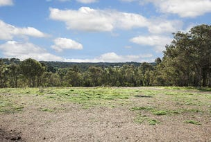lot 4A Suncrest Court, Diamond Creek, Vic 3089