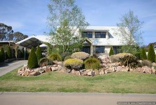 4 The Grange, Eastwood, Vic 3875