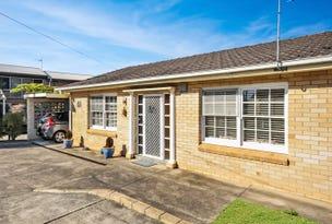 5/40 Plunkett Street, Nowra, NSW 2541