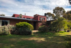 139 Hardy Road, Urila, NSW 2620
