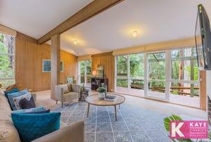 13 Sunnyside Terrace, Emerald, Vic 3782