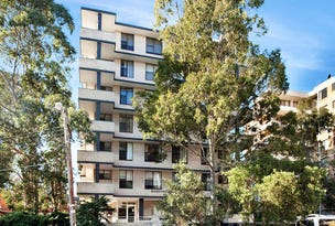 9/13-19 Princess Street, Brighton Le Sands, NSW 2216