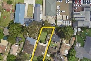 12 Alice Street, Seven Hills, NSW 2147