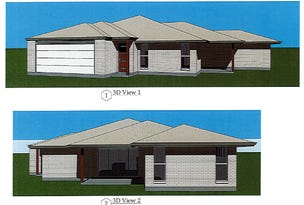 Lot 27 Zachary Court, Beachmere, Qld 4510