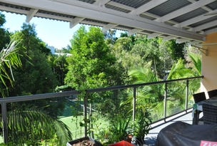 92/13 Rainbow Shores Drive, Rainbow Beach, Qld 4581