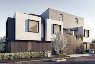 58 Raleigh Street, Footscray, Vic 3011