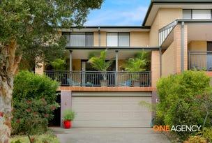 4/47 Hobart Place, Illawong, NSW 2234