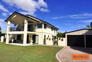 64 Bayside Road, Cooloola Cove, Qld 4580