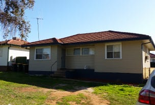 10 Porter St, Parkes, NSW 2870