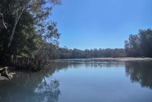 3881 Riverina Highway Bungowannah VIA, Albury, NSW 2640