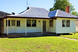 32 Mahonga Street, Jerilderie, NSW 2716