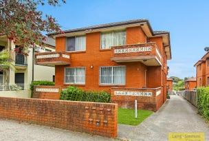 2/5. Yangoora Road, Belmore, NSW 2192