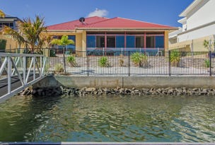 9 marina Parade, Jacobs Well, Qld 4208