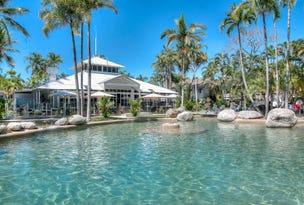40 Reef Resort/121 Port Douglas Road, Port Douglas, Qld 4877