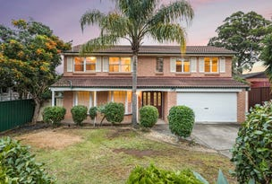 20 Leemon Street, Condell Park, NSW 2200