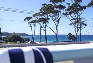 Unit 1/62 Ocean Street, Mollymook, NSW 2539