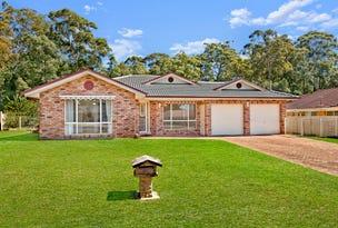 34 Casuarina Drive, Lakewood, NSW 2443