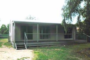 7 Paynes Avenue, Alexandra, Vic 3714