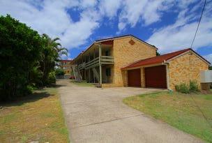 6/105 Kingscliff Street, Kingscliff, NSW 2487