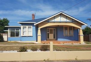 46 Gunn Street, Devonport, Tas 7310