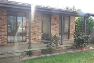 2/85 Illaroo Road, North Nowra, NSW 2541