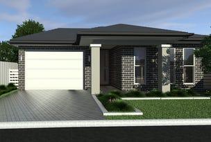 Lot 508 Tallulah Pde, Riverstone, NSW 2765