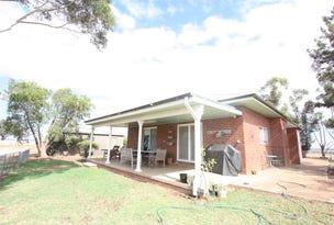 146/Seventeen Mile Road, Marrar, NSW 2652