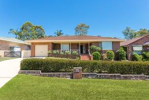 38 Killawarra Drive, Taree, NSW 2430