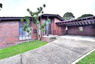 6 Stanley Street, East Kempsey, NSW 2440