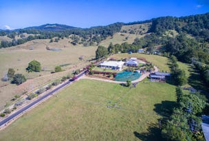 293 Upper Crystal Creek Road, Upper Crystal Creek, NSW 2484