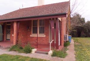 19 Callander Street, Numurkah, Vic 3636