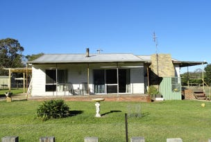 30 Ryan Road, Quialigo, NSW 2580