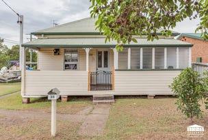 30 Main Road, Heddon Greta, NSW 2321