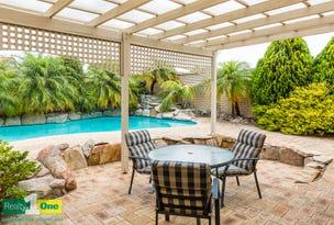 2 Raine Terrace, Winthrop, WA 6150