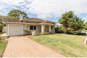 342 Marmion Street, Cottesloe, WA 6011