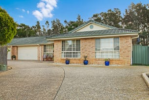 1/11 Glen Close, North Haven, NSW 2443