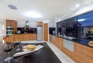 Upper Pilton, address available on request