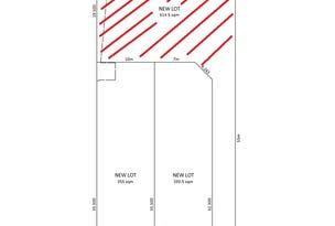 Lot 3/107 Wittenom Road, High Wycombe, WA 6057