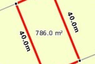 11 Orchid Avenue, Tinnanbar, Qld 4650