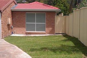 3A Castlereagh Street, Bossley Park, NSW 2176