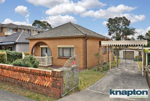 69 Yangoora Road, Lakemba, NSW 2195