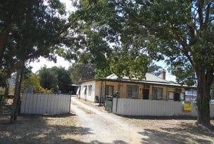 86 Barooga St, Berrigan, NSW 2712