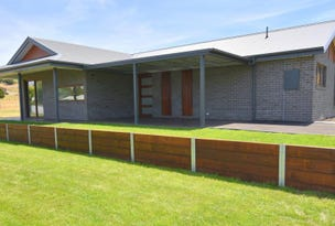 4/58 West Barrack Street, Deloraine, Tas 7304