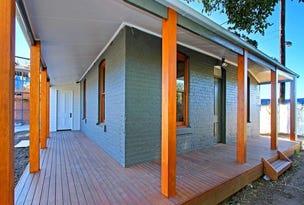 1 Bellambi Lane, Bellambi, NSW 2518